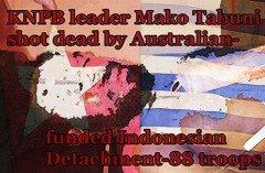 mako_tabuni_shot_dead_papua