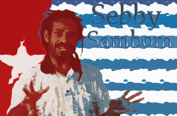 sebby_sambom_akr_ITS