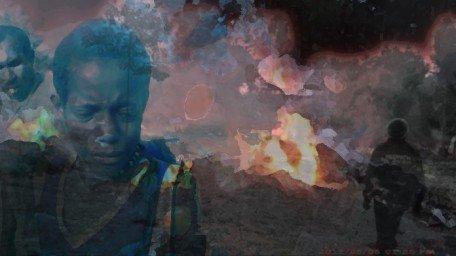 wamena-west-papua-burning