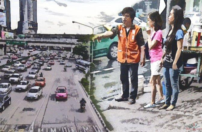 Bangkok_zash_akr_highway