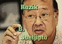 Rozik_B_Soetjipto_PT_freeport_indonesia