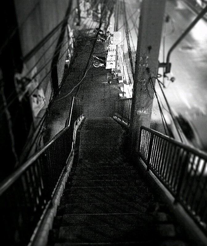 Zash_Bangkok_stairs