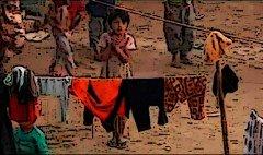 China turns away Burma's Kachin refugees