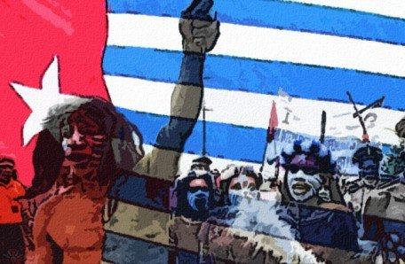 papua_flag_protest