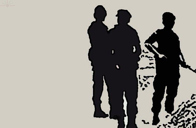 papua_indonesia_grasberg_soldiers