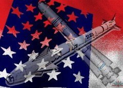 US to provide missiles for Indonesian genocide in West Papua