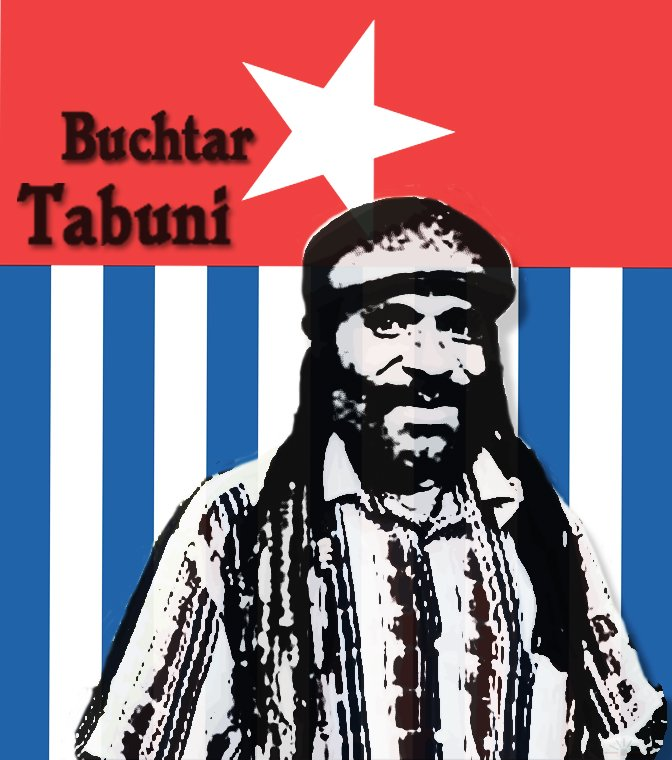 West Papuan Independence Leader on Trial in New Crackdown