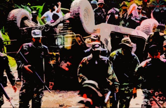 zash_thailand_soldiers