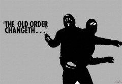 Old_order_ITS_art_akr