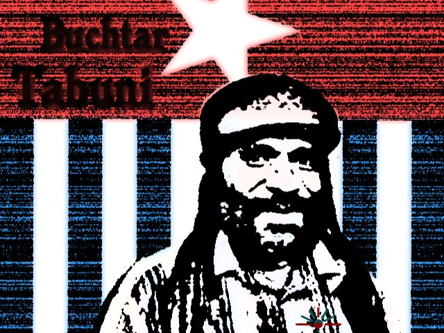 Yet Another West Papuan Political Prisoner Sentenced