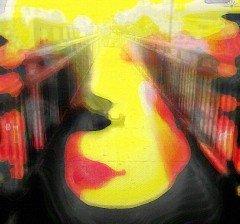 zash_homless_abstract