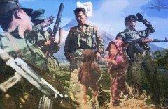 Burma_kia_army