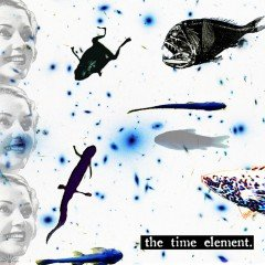 the time element.