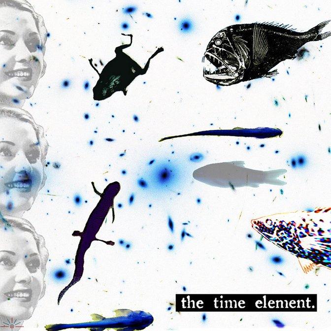 ITS_art_series_Time_element_1_akr