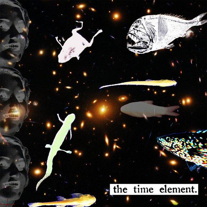 ITS_art_series_Time_element_2_akr