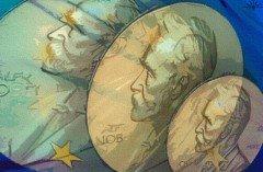 eu_nobel_peace_prize