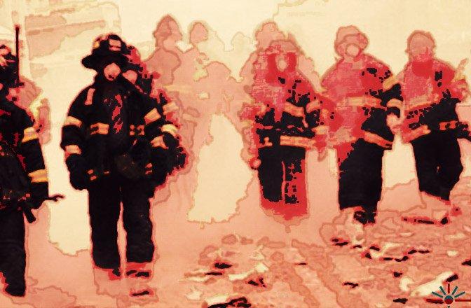 firemen_911_akr