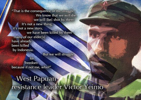 victor_yeimo_west_papua_akr
