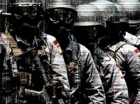 Densus_88_shock_troops