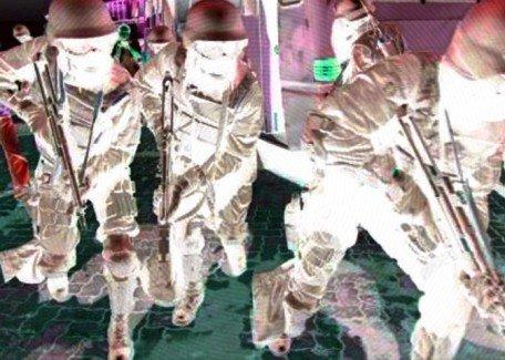 Australian_funded_Detachment_88_Shock_Troops