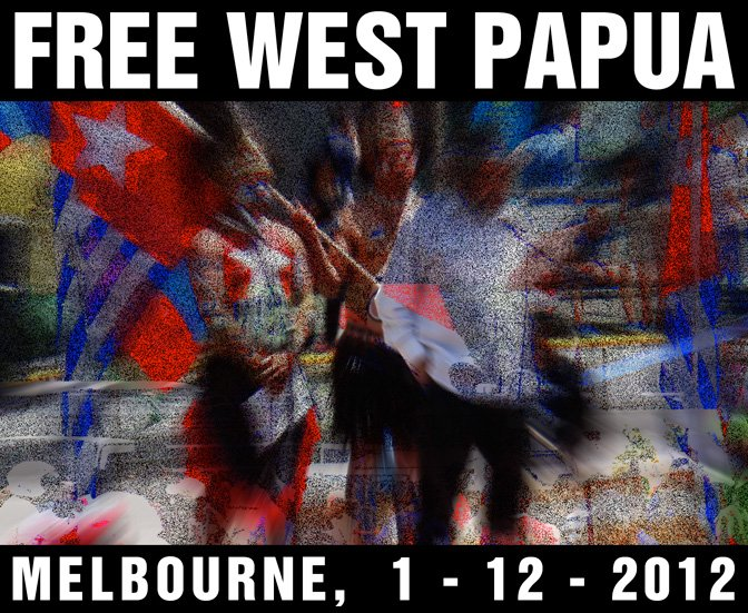 West Papua: Remembering 51 years of oppression