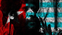 A Music Video Tribute for Assassinated Papuan Leader Kelly Kwalik