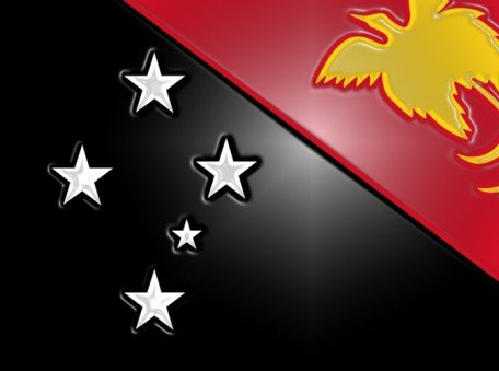 PNG_flag_humphrey_akr