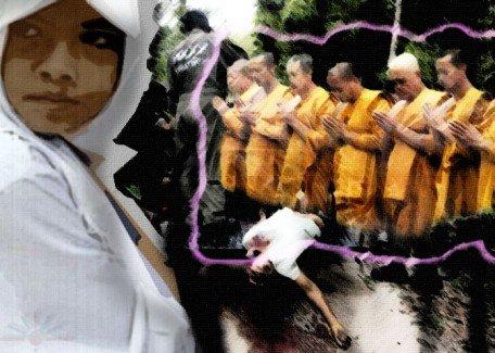 Thailand_Unrest_violence