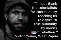 Victor_Yeimo_West_Papua_True_Humanity