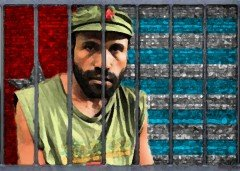 Victor_Yeimo_West_Papua_prison