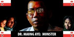 dr-maung-aye-monster