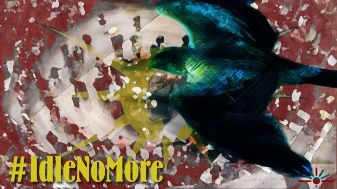 idlenomore-toronto1-122112