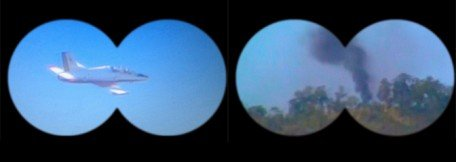 Burma_Airstrike_kachin_state_banner
