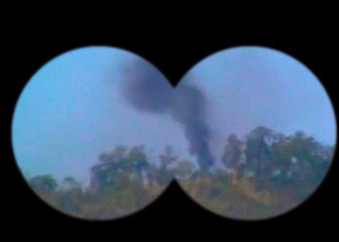 Burma_Kachin_State_Airstrikes6