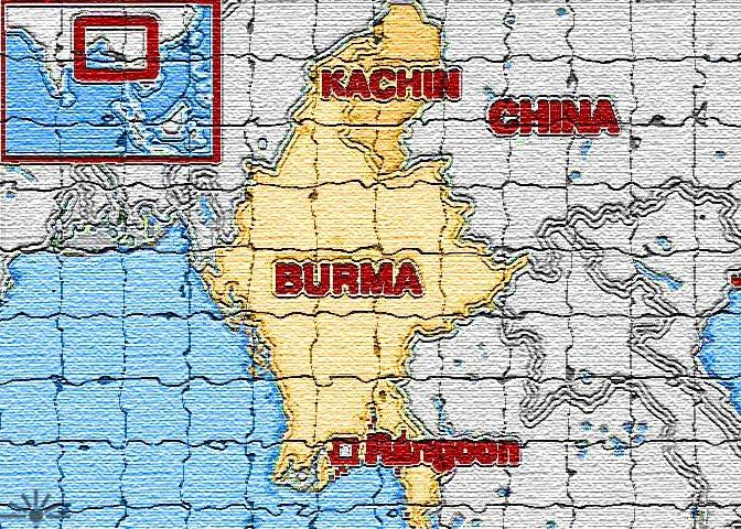 Burma_map