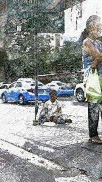 Child-begging-in-Bangkok