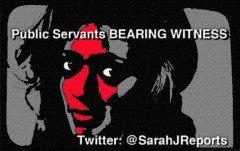 PS_bear_witness
