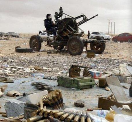 PS_bearing_witness_libya_image