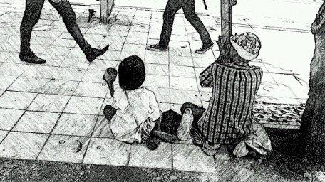 SketchGuru_20121202183239