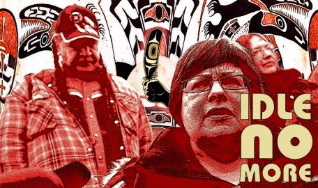 chief-spence-idlenomore