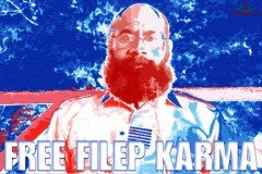 free-filep-karma