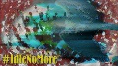 idlenomore-toronto2-122112