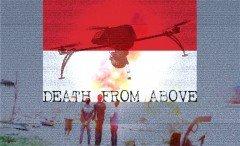 indonesia-drone-squadron