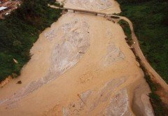 ok_tedi_fly_river_mining_pollution