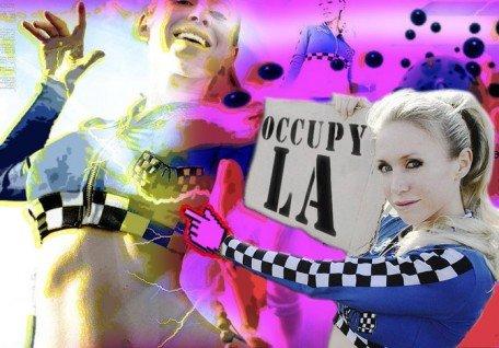 raver_j_occupy_la