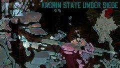 siege-of-kachin-state