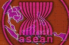 ASEAN_logo_map
