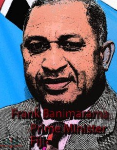 Frank_Banimarama_Fiji_PM