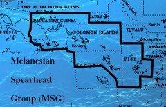 Melanesian_Spearhead_Group