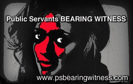 PS_bear_witness_version2